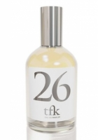 The Fragrance Kitchen 26