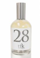 The Fragrance Kitchen 28