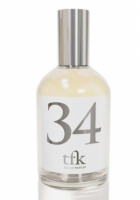 The Fragrance Kitchen 34