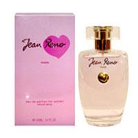 Jean Reno Jean Reno
