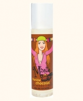 Corine de Farme M'zelle Vanille Chocolat
