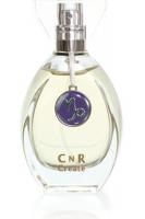 CnR Create Capricorn