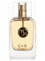 CnR Create Capricorn for Men
