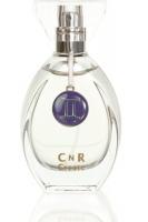 CnR Create Gemini