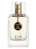 CnR Create Gemini for Men