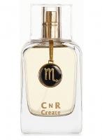 CnR Create Scorpio for Men