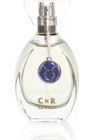CnR Create Taurus