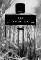 Balenciaga Eau de Balenciaga
