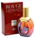 Hermès Rouge Hermès Eau Délicate