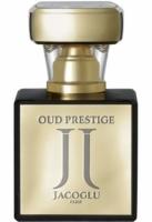 Jacoglu Oud Prestige