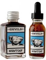 Lush Devil's Night Cap
