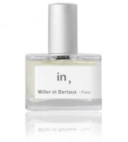 Miller et Bertaux In,