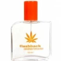 Cosmetica Fanatica Flashback: Cannabis Perfume Woman