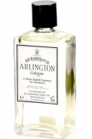 D. R. Harris Arlington Cologne