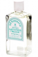 D. R. Harris Old English Lavender Water