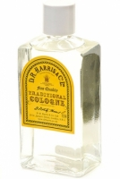 D. R. Harris Traditional Cologne