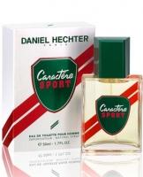 Daniel Hechter Caractère Sport