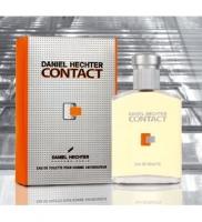 Daniel Hechter Contact