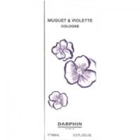 Darphin Muguet & Violette