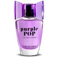 Ulric de Varens Purple Pop