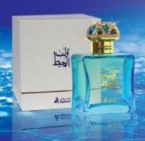 Asgharali Qalb Al Muheet