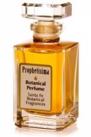 Santa Fe Botanical Fragrances Prophetisima