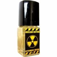 Teufelsküche Nuclear Edition: Atomic Risk