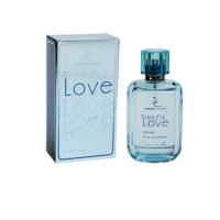 Dorall Collection Free For Love for Men