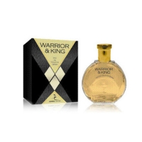 Dorall Collection Warrior and king for Men