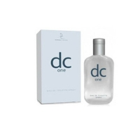 Dorall Collection DC One for Men