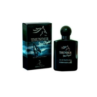 Dorall Collection Thunder midnight for Men