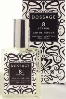 Dossage No. 8 For Men
