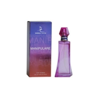 Dorall Collection Manipulare for Women