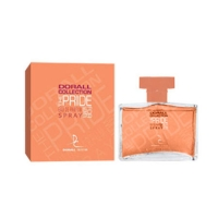 Dorall Collection The Pride for Women
