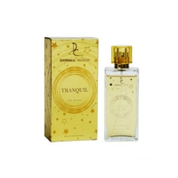 Dorall Collection Tranquil for Women