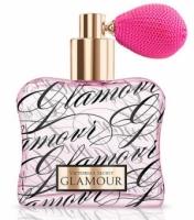 Victoria's Secret Glamour