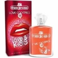 Eau Jeune Love & Kiss