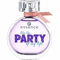 essence like the Party of my life