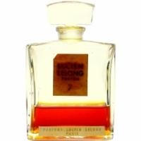 Lucien Lelong Parfum 7
