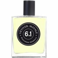Parfumerie Générale Vétiver Matale No. 6.1