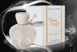 Orchid Perfume Factory Crave Couture White