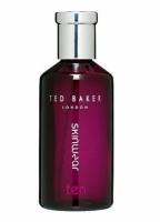 Ted Baker Skinwear Ten for Women