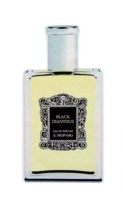 Il Profumo Black Dianthus