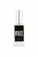 VFiles VFiles Homme