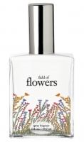 Philosophy Fields of Flowers