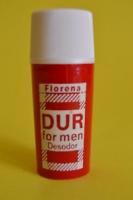 Florena Dur for Men