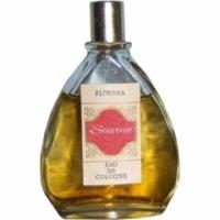 Florena Souvenir