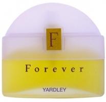Yardley Forever