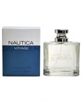 Nautica Summer Voyage