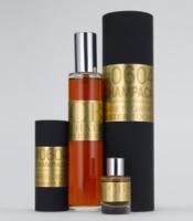 CB I Hate Perfume #0604 Champaca